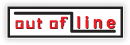 Out of Line Website