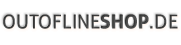 Out of Line Shop