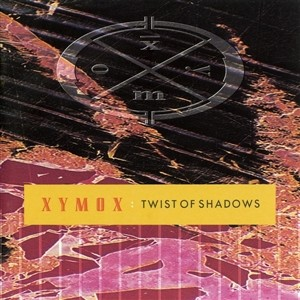 Xymox - Twist Of Shadows (Deluxe Edition) - 2LP