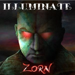 Illuminate - Zorn - CD