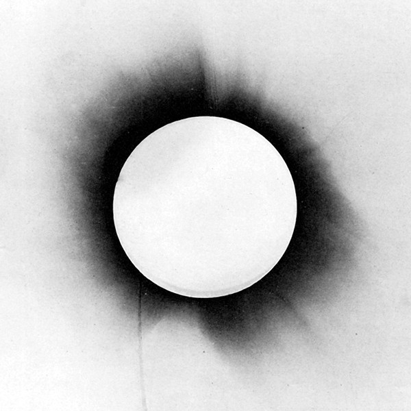 Architects - All Our Gods Have Abandoned Us - CD