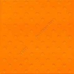 Pet Shop Boys - Very:Further Listening 1992-1994 - 2CD