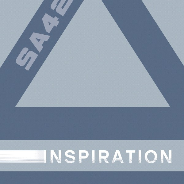 Signal Aout 42 - Inspiration - CD
