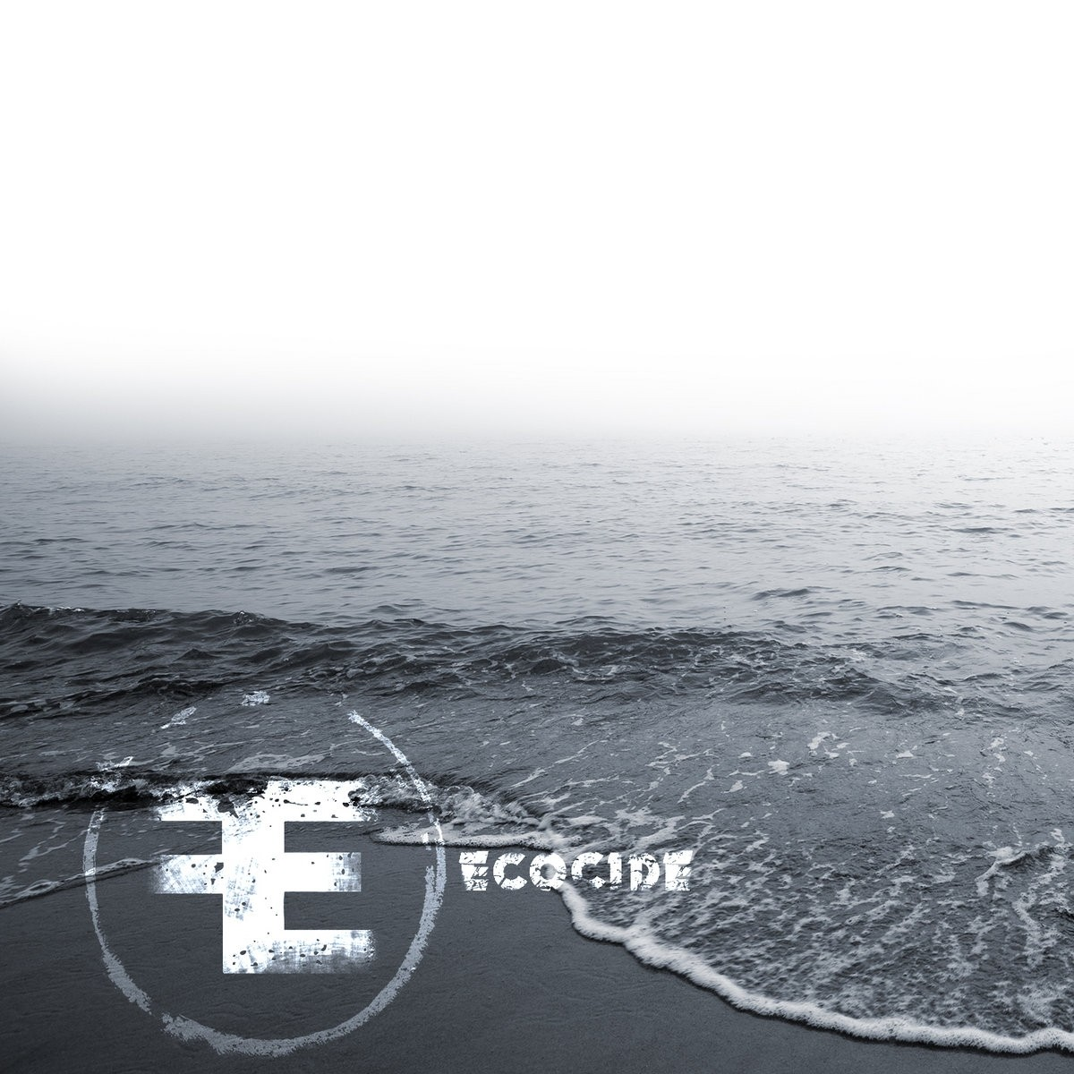 Finkseye - Ecocide (Limited Edition) - CD