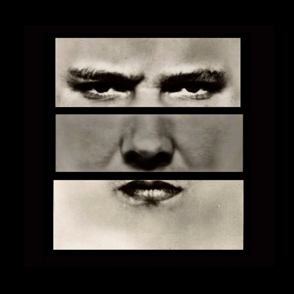 Meat Beat Manifesto - Impossible Star - CD