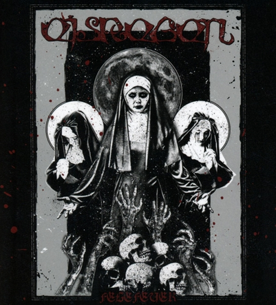 Eisregen - Fegefeuer (Limited Edition) - 2CD