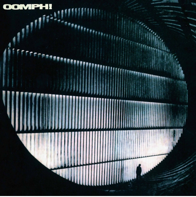 Oomph! - Oomph! - CD