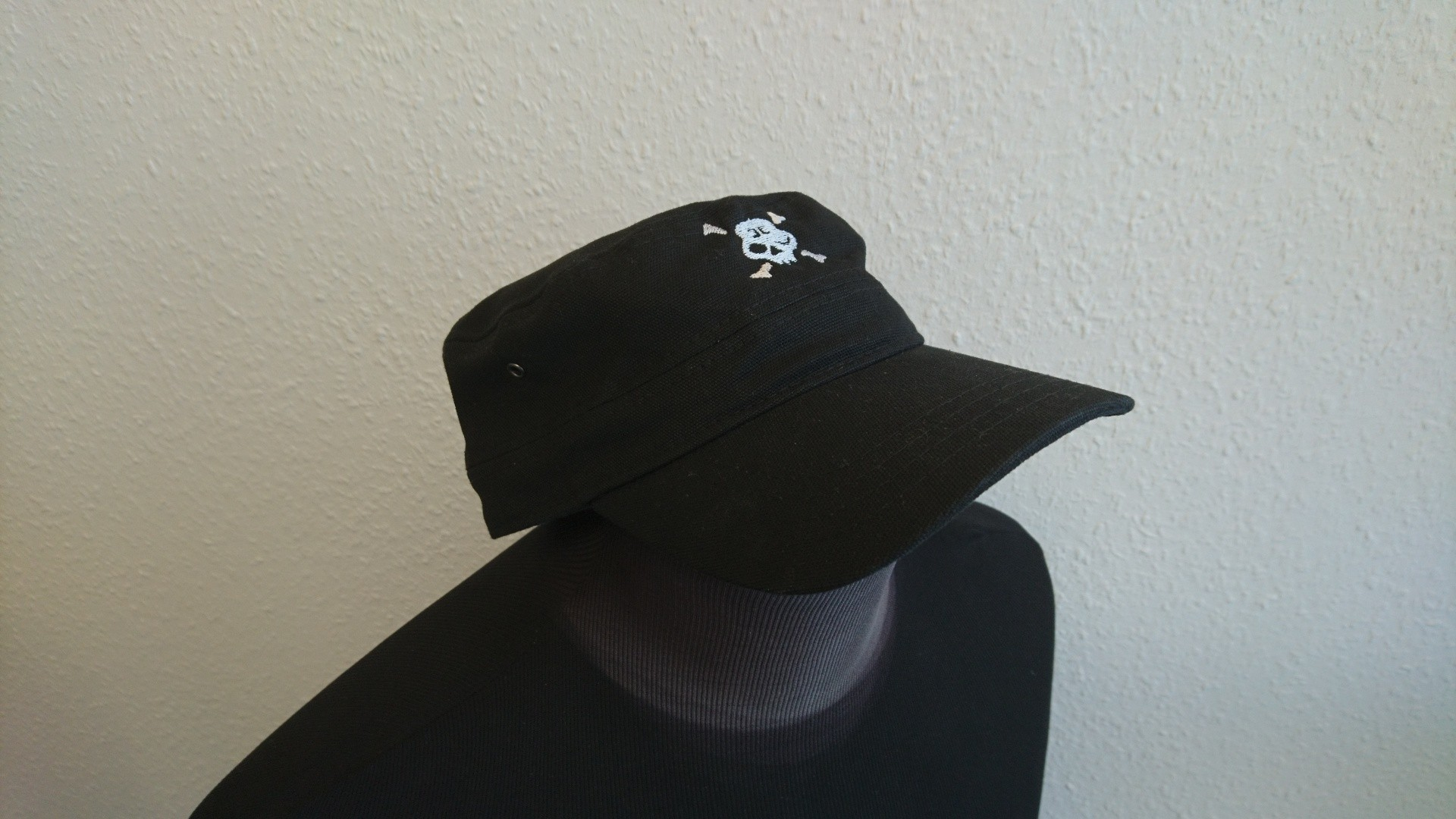 Combichrist - Industrial Cult - Army Cap