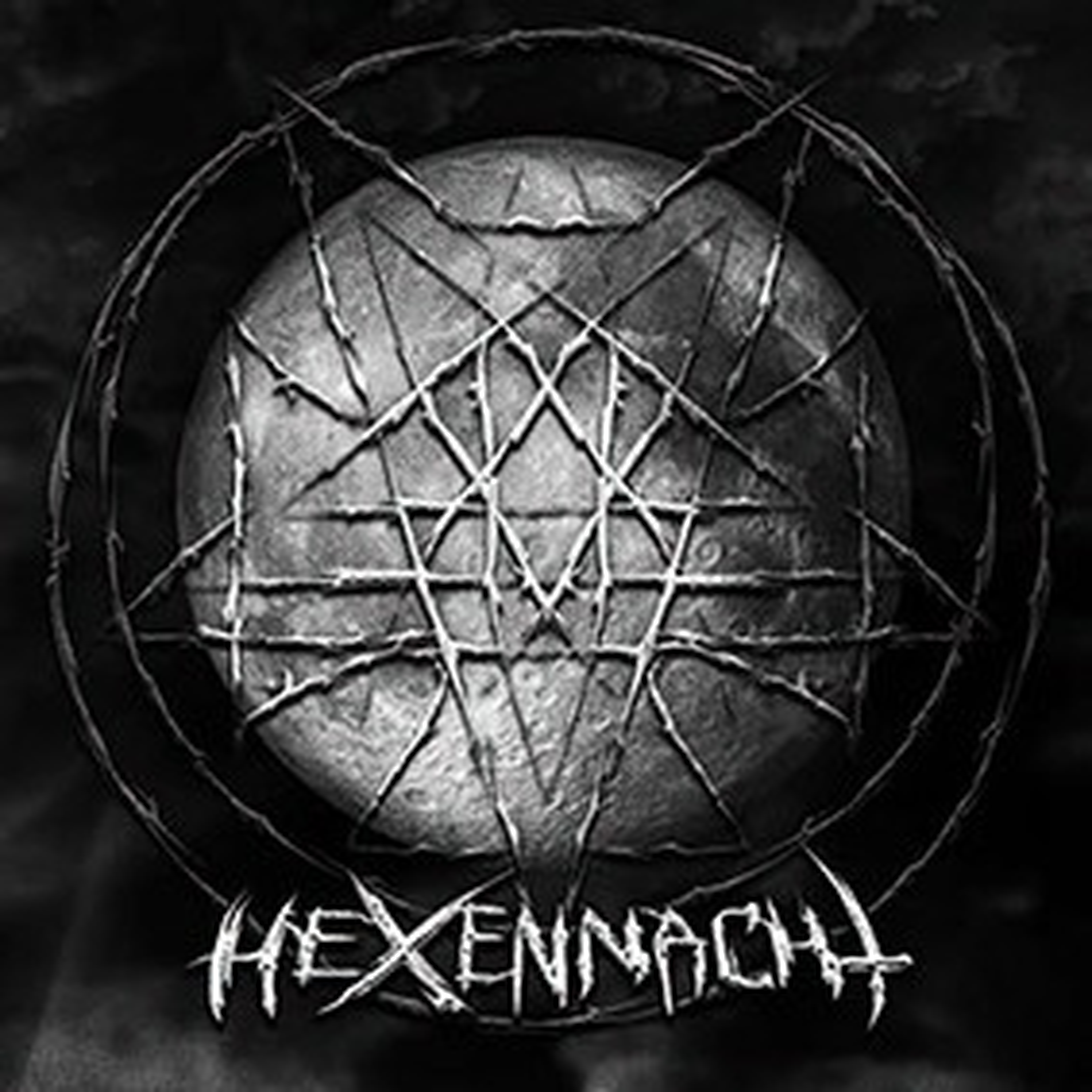 Hanzel Und Gretyl - Hexennacht - CD