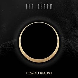 Terrolokaust - The Chasm (Limited First Edition) - 2CD