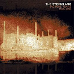 The Steinklang Picture Years '95-'96