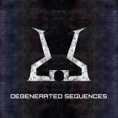 Degenerated Sequences - Degenerated Sequences - CD