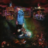 Korn - The Serenity Of Suffering (Deluxe Edition) - CD