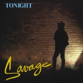 Savage - Tonight - LP