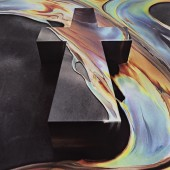 Justice - Woman - 2LP+CD