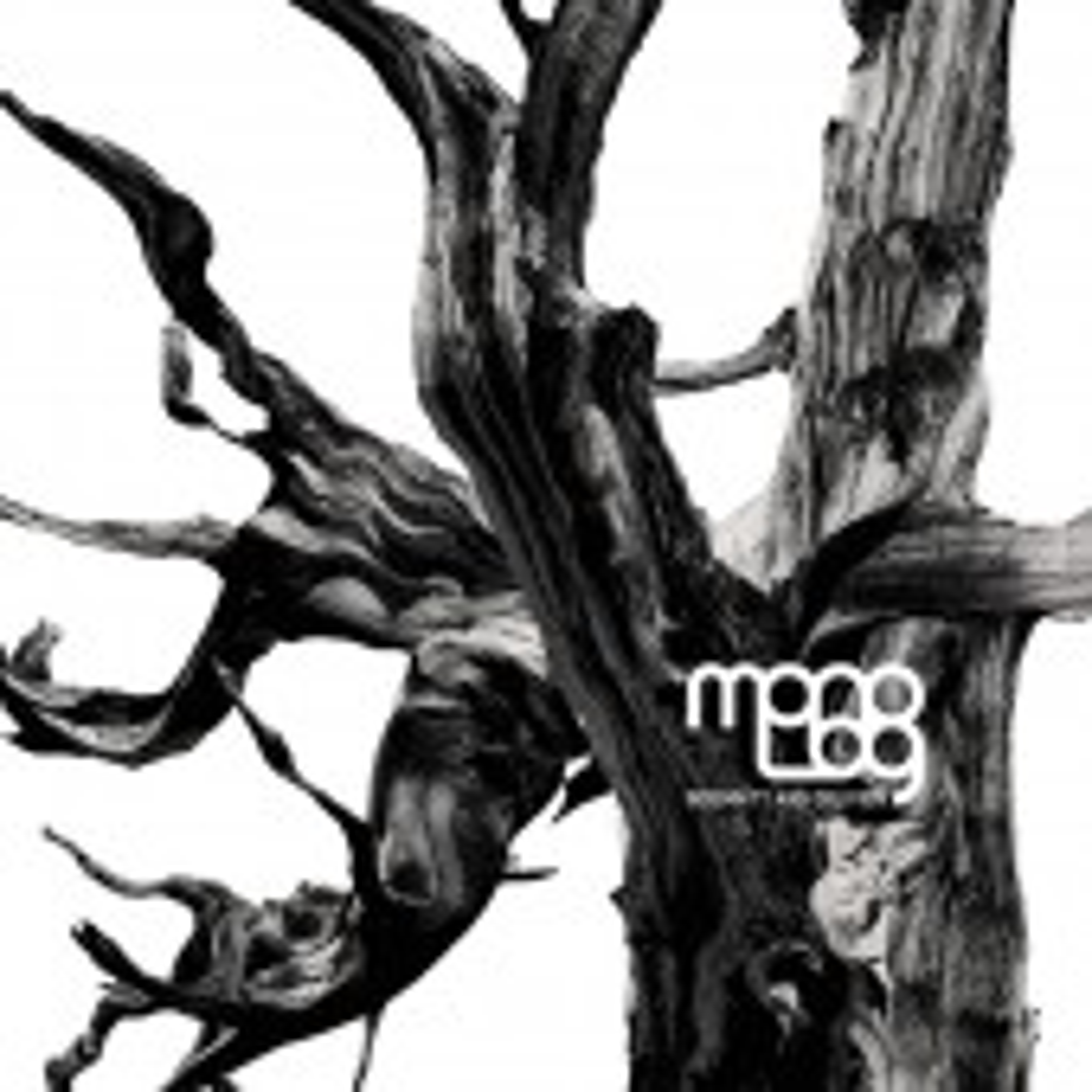 Monolog - Indemnity and Oblivion - CD