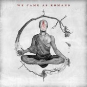 We Came As Romans - We Came As Romans - CD