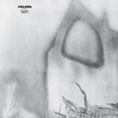 The Cure - Faith - LP + MP3