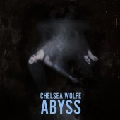 Chelsea Wolfe - Abyss - CD