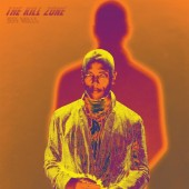 Jeff Mills - The Kill Zone - LP EP
