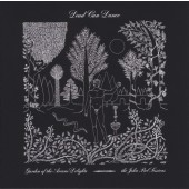 Dead Can Dance - Garden Of The Arcane Delights+Peel Sessions - 2LP