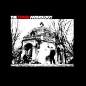 Zombi - The Zombi Anthology (White Vinyl) - LP + MP3