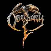 Obituary - Obituary - LP + MP3