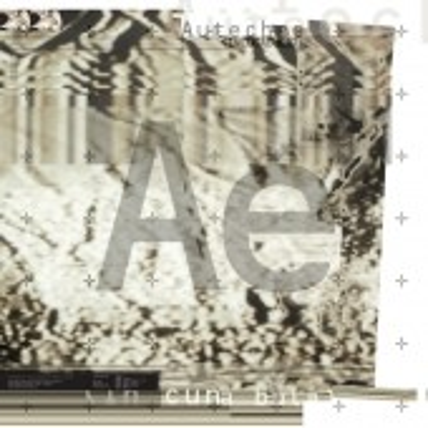 Autechre - Incunabula - 2LP + MP3