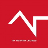 Am Tierpark - Uncaged - CD