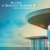 Blank & Jones - Milchbar Seaside Season 9 - CD