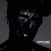 Terence Fixmer - Depth Charged - CD