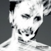 Terence Fixmer - Depth Charged Remixes - 12""