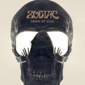 Zodiac - Grain Of Soul (Ltd.Edt.) - CD