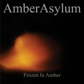 Amber Asylum - Frozen In Amber - 2CD
