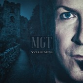 MGT - Volumes - CD