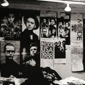 Depeche Mode - 101 - 2LP