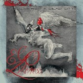 Ego Likeness - Songs From A Dead City - 2CD