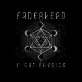 Faderhead - Night Physics - CD