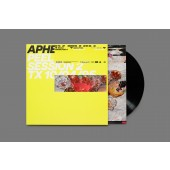 Aphex Twin - Peel Session 2 (LP)