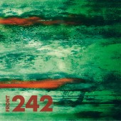 Front 242 - USA 91 - CD
