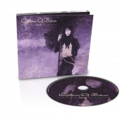 Children Of Bodom - Hexed (Limited Edition) - CD