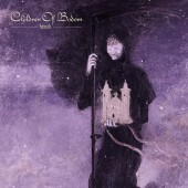 Children Of Bodom - Hexed - CD