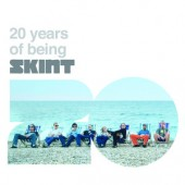 V.A. - 20 Years Of Being Skint - 3CD