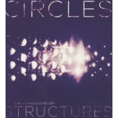 Circles - Structures-Unreleased Material 1985-1989 - CD
