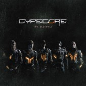 Cypecore - The Alliance - CD