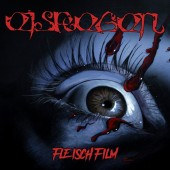 Eisregen - Fleischfilm (Ltd.Digipak) - CD