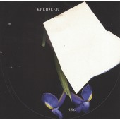 Kreidler - ABC - LP/ CD