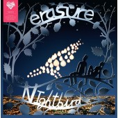 Erasure - Nightbird - LP