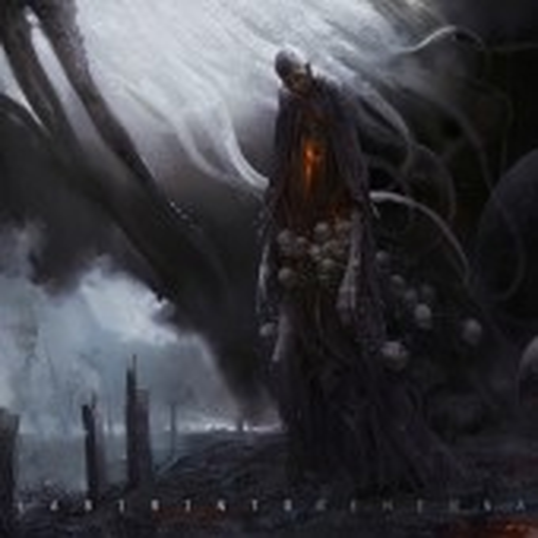Labirinto - Gehenna - 2LP
