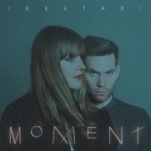 Ira Atari - Moment - CD